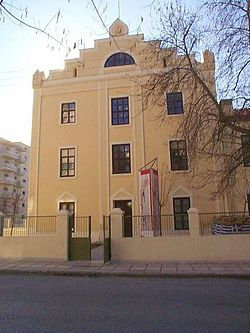 Macedonian Museums-81-Krat Sygxronhs Texnhs Thess-356.jpg