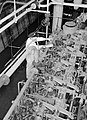 Machinekamer, Bestanddeelnr 191-0237.jpg