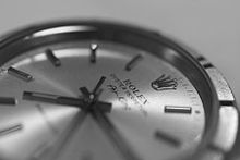 datant montres Rolex par numéro de série Steve Harvey datant citations