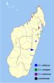 Madagascar Varecia variegata range.png