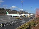 Madeira Airport 2018.jpg