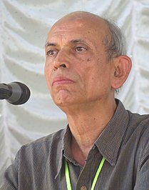 Madhav Gadgil.jpg