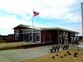 Madison Fire Station 12 - panoramio.jpg