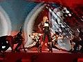 Madonna - Rebel Heart Tour 2015 - Washington DC (23313096282).jpg