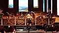 Madonna Rebel Heart Tour 2015 - Stockholm (23123746620).jpg
