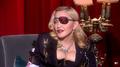 Madonna on Medellin MTV premiere.png