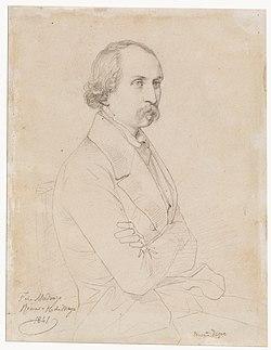 Madrazo, Federico de (Ernst Deger).jpg