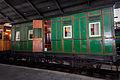 Madrid - Coche de tercera clase C16 - 130120 115107.jpg