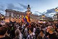 Madrid - Fuera mafia, hola democracia - 131005 195809.jpg