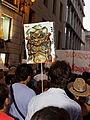 Madrid - Manifestación laica - 110817 211817.jpg