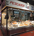 Madrid - Mercado de la Cebada3.jpg