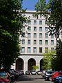 Madrid - Nuevos Ministerios 14.JPG
