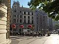 Madrid 07 020 HPIM3255 (4249127066).jpg