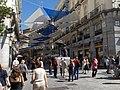 Madrid 07 081 HPIM3327 (4248542325).jpg