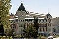 Madrid 2012 18 (7250777666).jpg