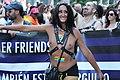 Madrid Gay Pride 2019 03.jpg
