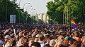 Madrid Pride Orgullo 2015 58841 (19573178235).jpg