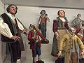 Magatzem obert del Museu etnològic de Barcelona.jpg