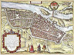 Magdeburg 1572 Franz Hogenberg.jpg