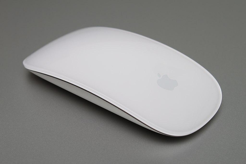 Kết quả hình ảnh cho Magic Mouse