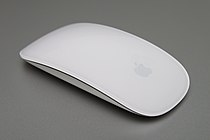 Magic Mouse.jpg