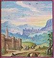 Magius Voyages et aventures detail 07 03.jpg