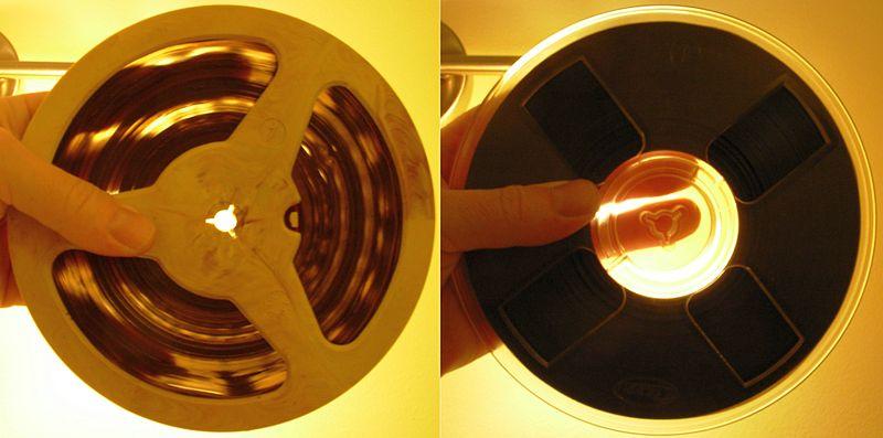 File:Magnetic-tape-acetate-vs-polyester-backing.jpg