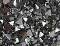 Magnetite-182660.jpg