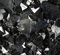 Magnetite-284007.jpg
