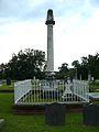 Magnolia Cemetery 09192008 036.JPG