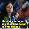 File:Maha Mamo ONU Brasil.webm