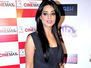 Mahi Gill - Gill in 2012