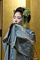 Maiko dance 2.jpg