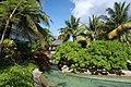 Main St, Koror, Palau - panoramio (3).jpg