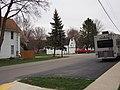 Main St.,Onsted, MI (14057624445).jpg