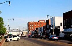 Main street durant ok.jpg