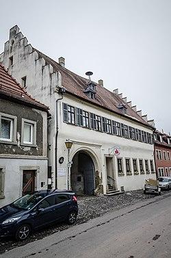 Mainbernheim, Herrnstraße 12-001.jpg