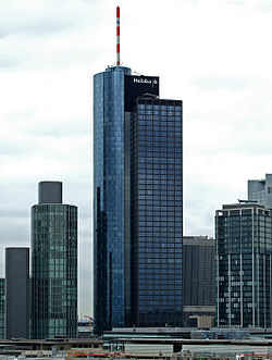Maintower-ffm002.jpg