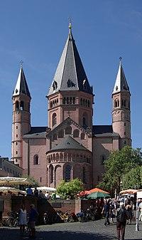 Mainz Dom BW 2012-08-18 12-18-14.JPG