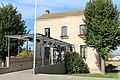 Mairie Igé Saône Loire 6.jpg