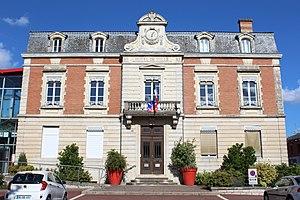 Habiter à Saint-Laurent-sur-Saône