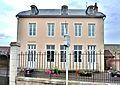 Mairie de Auberives.jpg