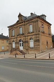 Mairie de Flize.JPG