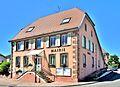 Mairie du village.dee Bessoncourt.jpg