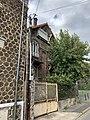 Maison 18 boulevard Albert Ier 11 rue José Dupuis - Nogent-sur-Marne (FR94) - 2020-08-25 - 2.jpg