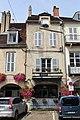 Maison 22 rue Commerce Lons Saunier 2.jpg