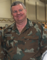 Maj Gen Roy C Andersen Chief Defence Reserves SANDF.png