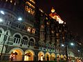 Majestic shot of The Taj Mahal Palace Hotel.jpg