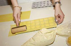Making Ravioli-003.jpg