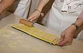 Making Ravioli-004.jpg